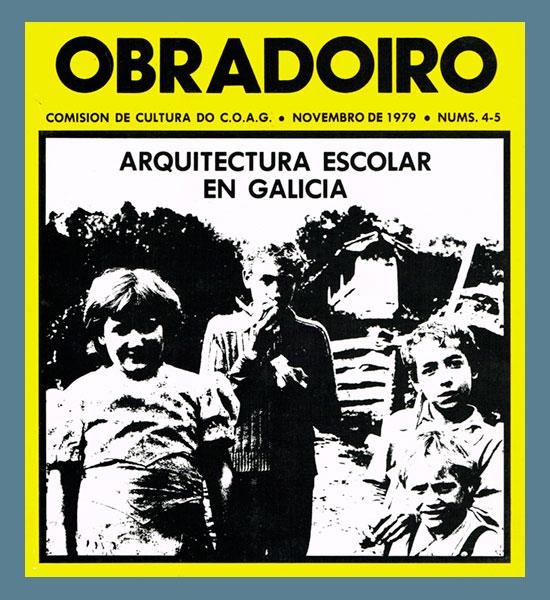Obradoiro 04-05